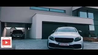 billionaire lifestyle.rich people lifestyle. billionaires Motivation.