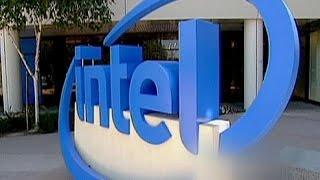$17 δισεκατομμύρια: εξαγορά της Altera από την Intel - economy