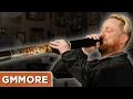 Original Mythical Didgeridoo Song