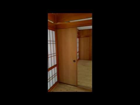 うるま市喜屋武 45.34坪 1,800万円