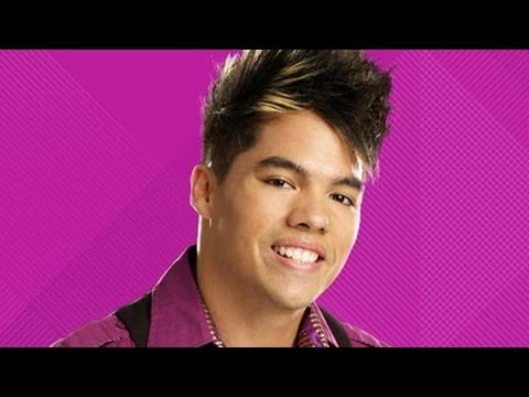 How to Sell It at the Dance Clubs with D-Trix! - SPECIAL PROGRAMMING