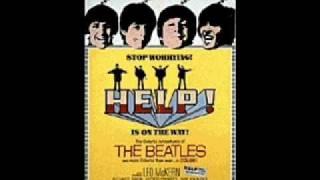 Vídeo 222 de The Beatles