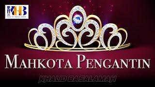 Mahkota Pengantin   Wanita wanita yang Haram untuk Dinikahi