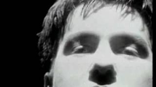 Watch 1927 Scars video