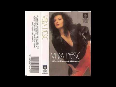Vera Nesic - Nano Nano - (Audio 1991) HD