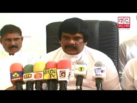 ncp in turmoil follo|eng