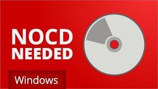 download lagu Canon Eos Utility - Install Out Cd For Windows gratis