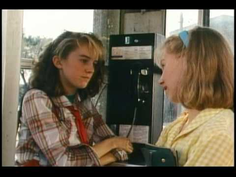 Degrassi Junior High: Dinner and a Show