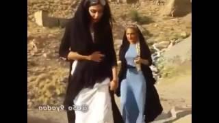 اجمل بنات ايران