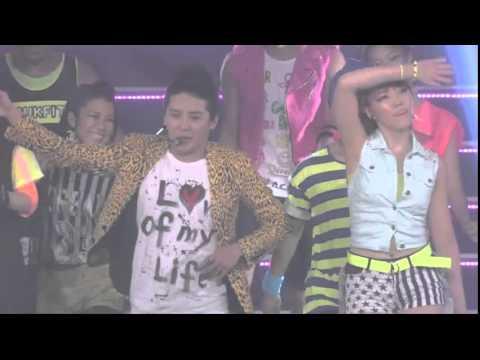 """Download DVD CUT XIA JUNSU - 17.Incredible """"2ND ASIA TOUR CONCERT INCREDIBLE IN JAPAN"""" Mp4 baru"""