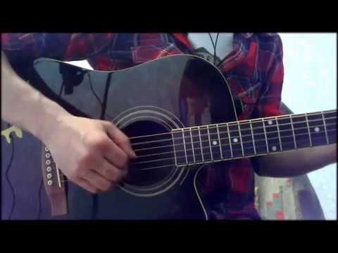 Ваше благородие — Б.Окуджава | Песни под гитару