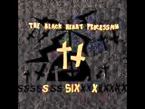 The Black Heart Procession - Fade Away