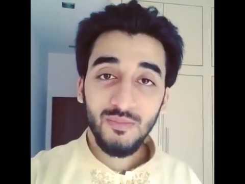 Taqabbal Allahu Minna Wa Minkum..Eid Mubarak All Of U..