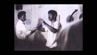 TRIBUTE Bruce Lee ,and Taky Kimura