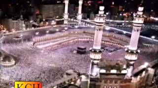 Download Allah Hu Allah Hu by Qari Waheed Zafar Qasmi 3Gp Mp4