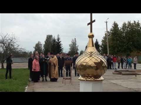 Десна-ТВ: Новости САЭС от 27.09.2016