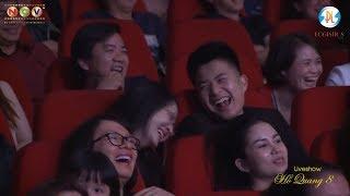 Hài Tết Hay Nhất 2019 | Hài Hoài Linh, Hứa Minh Đạt, Thanh Phương | Xem mà cười đau bụng