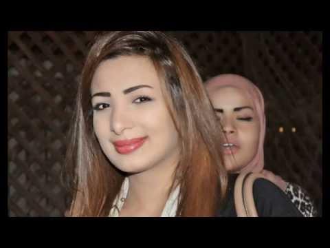 وفاة الفنانة صفاء المغربي بعد سماعها خبر رحيل ابنتها - اللحظات الأخيرة للفنا�