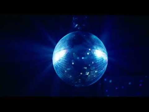Prom Night Trailer video
