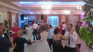 Wesle Zespół Blue Band z Lublina na wesele 2017
