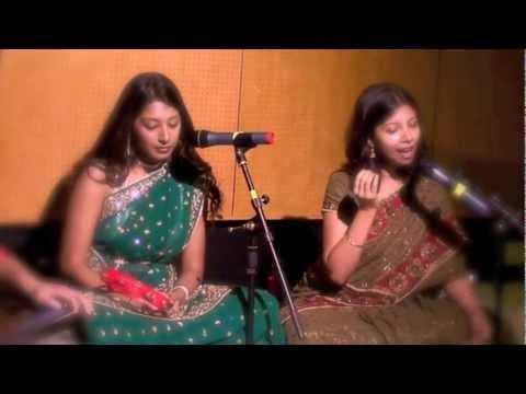 Man kyun behka- Jhumka & Sussan
