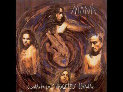 Mana - Selva Negra