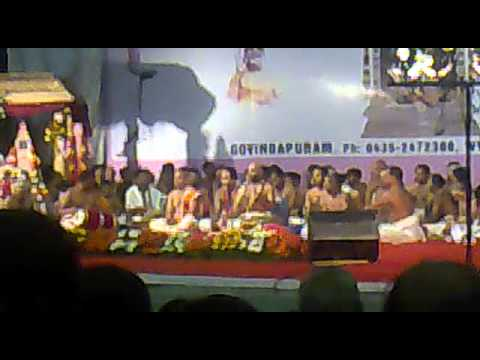 Vittaldas Bhajan video