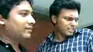 fidah ar one of my best friend.3gp