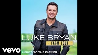 Luke Bryan You Look Like Rain