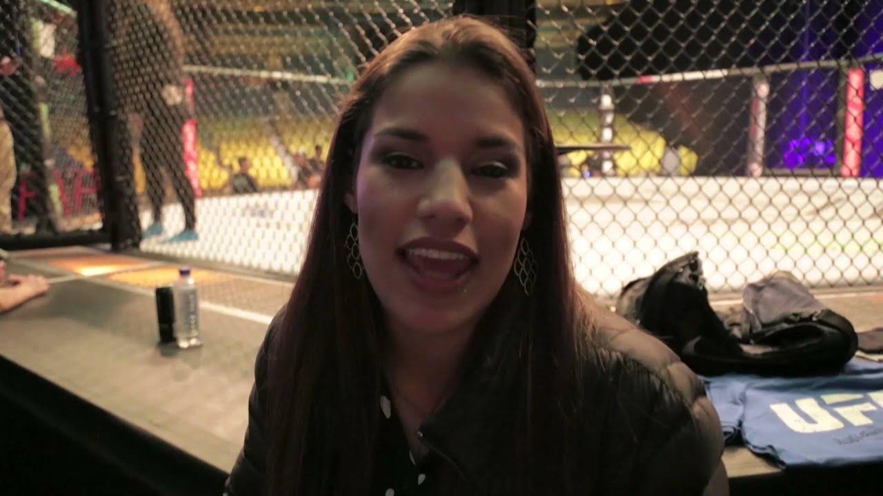 Fight Night Seoul: UFC Pulse - Episode 4