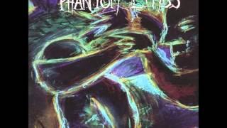 Watch Phantom Limbs Piss On Them Lightly video