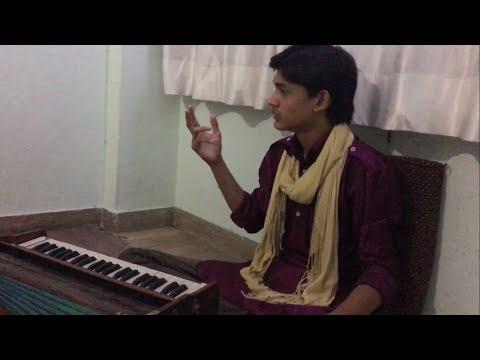 हारमोनियम पर नगमा/लहरा बजाना व बनाना सीखें । How to Play & Create NAGMA/LEHRA on Harmonium?