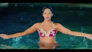 Mathira New Item Song Mahiya from Pakistani Movie Tum Hi Ho