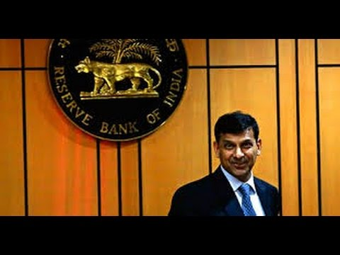 Reserve Bank of India red flags corporate leverage