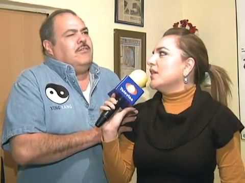 SOBADOR Y HUESERO EN GENERAL HERMOSILLO SONORA