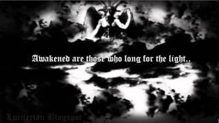 Watch Kristallnacht Bearers Of Ascending Life video
