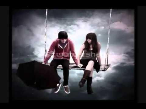 Sad Shayari Heart Touching by shahzad - YouTube