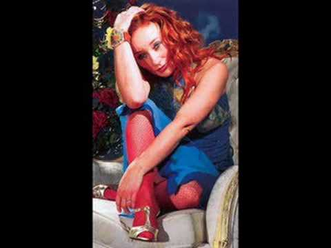 Tori Amos - Sweet Dreams