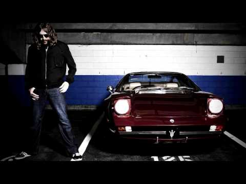 Spiderbait - Glockenpop | HD