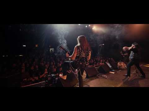Omen - Senki lenni (Hivatalos videoklip / Official Music Video)