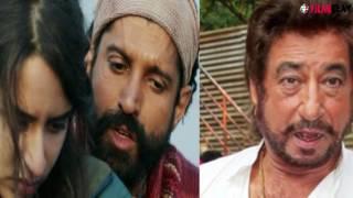 Shraddha Kapoor Caught Having Sex With Her New Boyfriend 2017