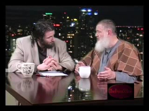 Who was Muhammad? Was he a Messenger from God? Yusuf Estes on TheDeenShow