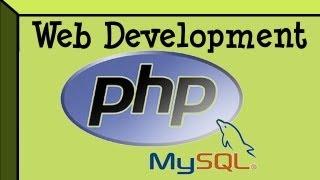 PHP Tutorial: Introduction   Web Design & Development   Beginners