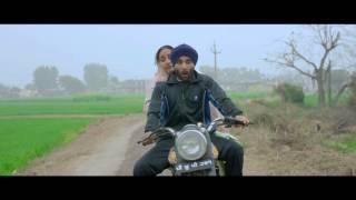 Vaapsi (Title Song) | Harish Verma | Sameksha | Dhrriti Saharan | Kamal Khan | Speed Records