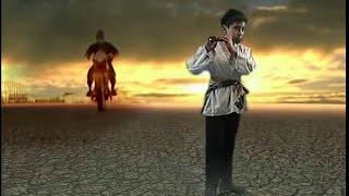 Izzat Ibragimov (Xo'ja) - Muhabbatimsan | Иззат Ибрагимов (Хужа) - Мухаббатимсан