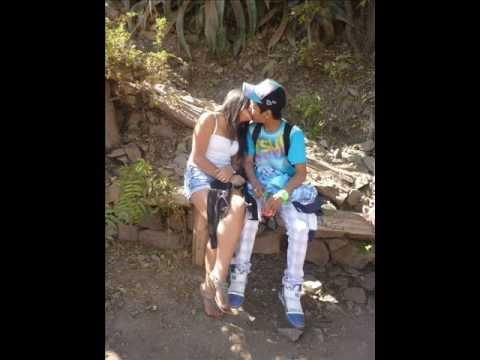 Eres Mi Corazon(Thelma)★Reggaeton Romantico 2012★