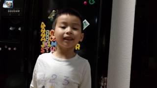 Jack Nguyen - 4 years old - 1234567