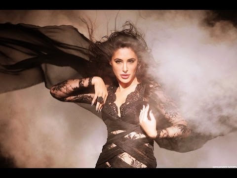 Devil - Yaar Naa Miley Full Video Song | Kick | Salman Khan |...
