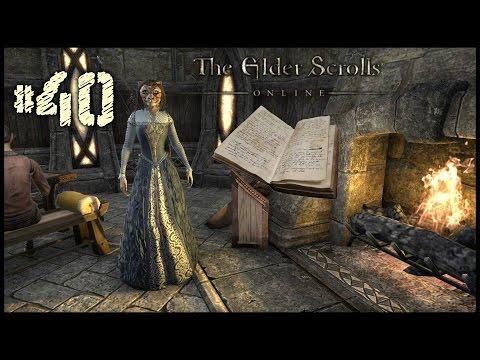 Bücher aus: The Elder Scrolls Online #40 Vor den Zeitaltern der Menschen: Merethische Ära