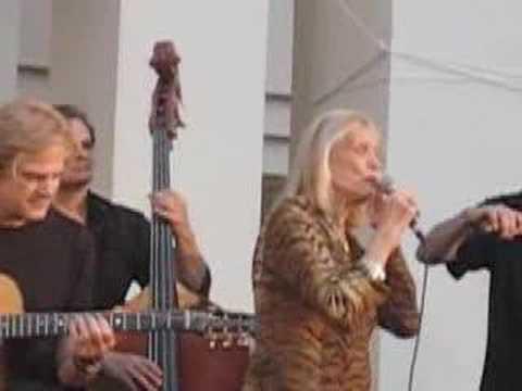John Jorgenson feat. Beryl Davis - Don't Worry 'Bout Me